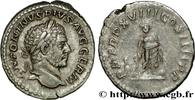 Denier 215 THE SEVERANS (193 AD to 235 AD) CARACALLA 215 (18mm, 3,26g, ... 195,00 EUR  +  10,00 EUR shipping