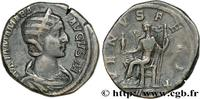 Sesterce 224 THE SEVERANS (193 AD to 235 AD) JULIA MAMAEA 224 (30mm, 23... 150,00 EUR  +  10,00 EUR shipping