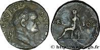 Denier 71 THE FLAVIANS (69 AD to 96 AD) VESPASIANUS 71 (17,5mm, 3,20g, ... 110,00 EUR  +  10,00 EUR shipping
