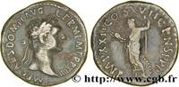 Denier 95 THE FLAVIANS (69 AD to 96 AD) DOMITIANUS 95 (18mm, 3,03g, 6h ... 115,00 EUR  +  10,00 EUR shipping