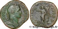 Sesterce 231 THE SEVERANS (193 AD to 235 AD) SEVERUS ALEXANDER 231 (30m... 100,00 EUR  +  10,00 EUR shipping