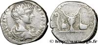 Denier 198 THE SEVERANS (193 AD to 235 AD) CARACALLA 198 (17mm, 3,34g, ... 150,00 EUR  +  10,00 EUR shipping