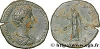 Sesterce 175 THE ANTONINES (96 AD to 192 AD) COMMODUS 175 (31mm, 23,60g... 320,00 EUR  +  10,00 EUR shipping