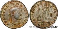 Follis ou nummus 312 THE TETRARCHY(284 AD to 337 AD) CONSTANTINE I THE ... 100,00 EUR  +  10,00 EUR shipping