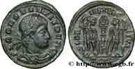 Centenionalis ou nummus 334-335 THE TETRARCHY(284 AD to 337 AD) CONSTAN... 100,00 EUR  +  10,00 EUR shipping