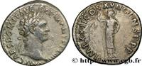 Denier 95 THE FLAVIANS (69 AD to 96 AD) DOMITIANUS 95 (18mm, 3,11g, 6h ... 100,00 EUR  +  10,00 EUR shipping