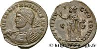 Follis ou nummus 317-318 THE TETRARCHY(284 AD to 337 AD) CONSTANTINE I ... 950,00 EUR  +  10,00 EUR shipping