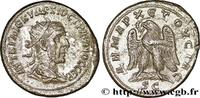 Tétradrachme syro-phénicien 250 THE MILITARY CRISIS(235 AD to 284 AD) T... 290,00 EUR  +  10,00 EUR shipping