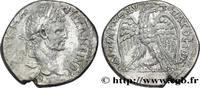 Tétradrachme syro-phénicien 215-217 THE SEVERANS (193 AD to 235 AD) CAR... 240,00 EUR  +  10,00 EUR shipping