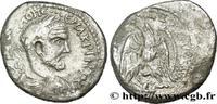 Tétradrachme syro-phénicien 217-218 THE SEVERANS (193 AD to 235 AD) MAC... 380,00 EUR  +  10,00 EUR shipping