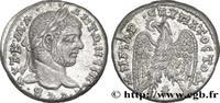 Tétradrachme syro-phénicien 215-217 THE SEVERANS (193 AD to 235 AD) CAR... 280,00 EUR  +  10,00 EUR shipping