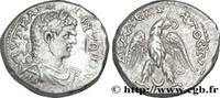 Tétradrachme syro-phénicien 215-217 THE SEVERANS (193 AD to 235 AD) CAR... 380,00 EUR  +  10,00 EUR shipping