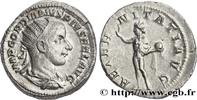 Antoninien 240-243 THE MILITARY CRISIS(235 AD to 284 AD) GORDIAN III 24... 120,00 EUR  +  10,00 EUR shipping