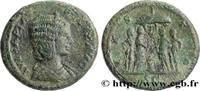 As 214 THE SEVERANS (193 AD to 235 AD) JULIA DOMNA 214 (27,5mm, 11,79g,... 750,00 EUR  +  10,00 EUR shipping