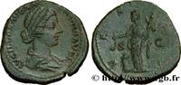 Sesterce c. 161-162 THE ANTONINES (96 AD to 192 AD) LUCILLA c. 161-162 ... 950,00 EUR  +  10,00 EUR shipping