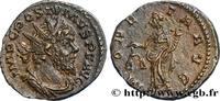 Antoninien 266 THE MILITARY CRISIS(235 AD to 284 AD) POSTUMUS 266 (19,5... 75,00 EUR  +  10,00 EUR shipping