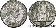 Aurelianus 276 THE MILITARY CRISIS(235 AD to 284 AD) PROBUS 276 (23mm, ... 150,00 EUR  +  10,00 EUR shipping