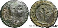 Double maiorina, (MB, Æ 2) 353 THE CHRISTIAN EMPIRE (337 AD to 363 AD) ... 200,00 EUR  +  10,00 EUR shipping