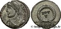 Maiorina ou nummus, (PB, Æ 3) 363-364 THE CHRISTIAN EMPIRE (337 AD to 3... 100,00 EUR  +  10,00 EUR shipping