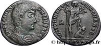 Maiorina, (MB, Æ 2) 350 THE CHRISTIAN EMPIRE (337 AD to 363 AD) MAGNENT... 125,00 EUR  +  10,00 EUR shipping
