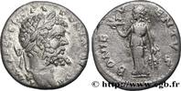 Denier 194 THE SEVERANS (193 AD to 235 AD) SEPTIMIUS SEVERUS 194 (17mm,... 100,00 EUR  +  10,00 EUR shipping