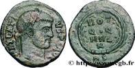 Tiers de follis ou tiers de nummus 310 THE TETRARCHY(284 AD to 337 AD) ... 175,00 EUR  +  10,00 EUR shipping