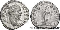 Denier 207 THE SEVERANS (193 AD to 235 AD) SEPTIMIUS SEVERUS 207 (18,5m... 120,00 EUR  +  10,00 EUR shipping