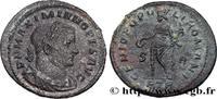 Follis ou nummus 307-308 THE TETRARCHY(284 AD to 337 AD) MAXIMIAN HERCU... 120,00 EUR  +  10,00 EUR shipping
