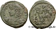 Maiorina, (MB, Æ 2) 348-351 THE CHRISTIAN EMPIRE (337 AD to 363 AD) CON... 100,00 EUR  +  10,00 EUR shipping
