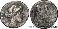 Denier 86 AC. THE REPUBLIC (280 BC to 27 BC) CRITONIA 86 AC. (19mm, 3,3... 100,00 EUR  +  10,00 EUR shipping