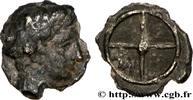 Litra à l'ethnique et au M c. 400-380 AC. Classic 1 (480 BC to 400 BC) ... 150,00 EUR  +  10,00 EUR shipping
