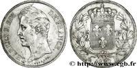 5 francs Charles X, 2e type 1830  CHARLES X 1830 (37mm, 24,93g, 6h ) SS  170,00 EUR  +  10,00 EUR shipping