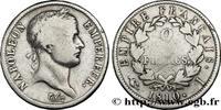 2 francs Napoléon Ier tête laurée, Empire français 1810  NAPOLEON'S EMP... 250,00 EUR  +  10,00 EUR shipping