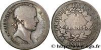 2 francs Napoléon Ier tête laurée, Empire français 1811  NAPOLEON'S EMP... 180,00 EUR  +  10,00 EUR shipping