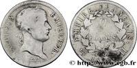 2 francs Napoléon Ier tête laurée, Empire français 1810  NAPOLEON'S EMP... 380,00 EUR  +  10,00 EUR shipping