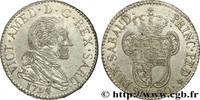 20 Soldi Victor-Amédée III 1794  ITALY - PIEDMONT 1794 (26,5mm, 5,35g, ... 150,00 EUR  +  10,00 EUR shipping