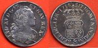 1718 LOUIS XV LOUIS XV 1715-1774 ECU DE FRANCE-NAVARRE ANNEE 1718 & AT... 760,00 EUR  zzgl. 20,00 EUR Versand