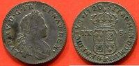 1720 LOUIS XV LOUIS XV 1715-1774 20 SOLS DE FRANCE-NAVARRE OU 1/6 D'EC... 150,00 EUR  zzgl. 10,00 EUR Versand
