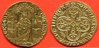 1328 PHILIPPE VI PHILIPPE VI DE VALOIS 1328-1350 ROYAL D'OR A/ PH REX ... 3600,00 EUR  zzgl. 20,00 EUR Versand