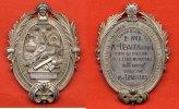 1874 A  MEDAILLE 19e EN ARGENT FRAPPEE POUR L'EXPOSITION DE 1874 A PAR... 250,00 EUR  zzgl. 15,00 EUR Versand