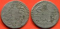 1789-1807AD TURQUIE TURQUIE SELIM III AH1203-22/1789-1807AD 2 1/2 PIAS... 70,00 EUR  zzgl. 10,00 EUR Versand