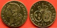 1767 K LOUIS XV LOUIS XV 1715-1774 DOUBLE LOUIS D'OR AU BANDEAU 1767 K... 2700,00 EUR  zzgl. 20,00 EUR Versand