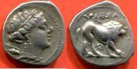 1359 JEAN II LE BON JEAN II LE BON 1350-1364 ROYAL D'OR 2eme EMISSION ... 1850,00 EUR  zzgl. 20,00 EUR Versand