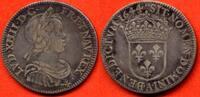 108 AV JC  REPUBLIQUE ROMAINE FAMILLE CAECILIA 108 AV JC DENIER EN ARG... 420,00 EUR  zzgl. 15,00 EUR Versand