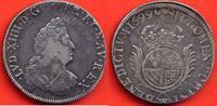 1787 A LOUIS XVI LOUIS XVI 1744-1793 LOUIS D'OR A LA TETE NUE 1787 A A... 800,00 EUR  zzgl. 20,00 EUR Versand