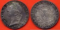40-50  n. Chr.  GAULOISE BITURIGES CUBI 2e ET 1er SIECLE AV DENIER AU ... 130,00 EUR  zzgl. 10,00 EUR Versand