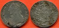 1811 A 5 FRANCS NAPOLEON 1er 5 FRANCS NAPOLEON 1er TETE LAUREE AU REVE... 170,00 EUR  zzgl. 10,00 EUR Versand