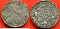 1528 FRANCOIS Ier FRANCOIS 1er 1515-1547 ECU D'OR AU SOLEIL DU DAUPHIN... 680,00 EUR  zzgl. 20,00 EUR Versand
