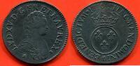 JAPON JAPON 1 YEN EN ARGENT 1888 POIDS 26.95g  / NUMERO CATALOGUE: - ... 150,00 EUR  zzgl. 10,00 EUR Versand