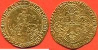 1399-1442  BRETAGNE JEAN V 1399-1442 BLANC D'ARGENT A/ QUATRE MOUCHETU... 70,00 EUR  zzgl. 10,00 EUR Versand